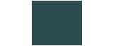 Logo - Pacific