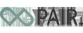 Logo - Pair