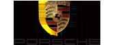 Color Logo - Porsche