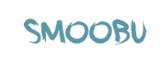 Logo - Smoobu