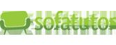 Color Logo - Sofatutor