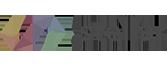 Logo - Stellar