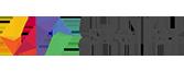 Color Logo - Stellar