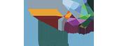 Color Logo - TVB