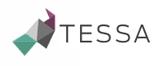 Logo - Tessa