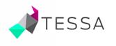 Color Logo - Tessa