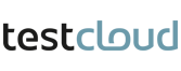 Logo - testcloud