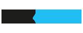 Color Logo - testcloud