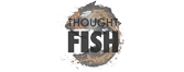Logo - Thoughtfish