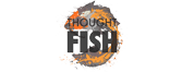 Color Logo - Thoughtfish