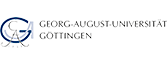 Logo - Universitaet Goettingen