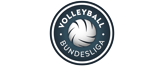 Logo - VBL