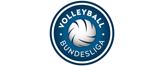 Color Logo - VBL