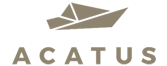 Logo - acatus