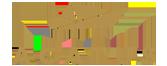 Color Logo - acatus