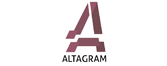 Logo - Altagram
