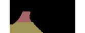 Logo - BAFA