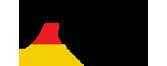 Color Logo - BAFA