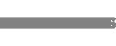 Logo - Brainmodes