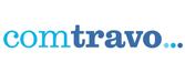 Color Logo - comtravo