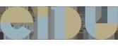 Logo - EIDU