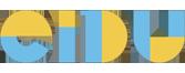 Color Logo - EIDU
