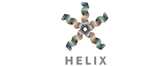 Logo - HELIX