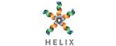 Color Logo - HELIX