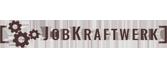 Logo - Jobkraftwerk