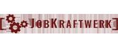 Color Logo - Jobkraftwerk