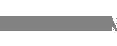 Logo - Klara