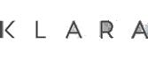 Color Logo - Klara