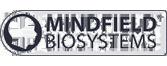 Logo - Mindfield