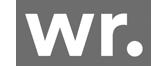 Logo - WenkeRottke