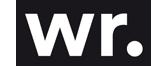Color Logo - WenkeRottke